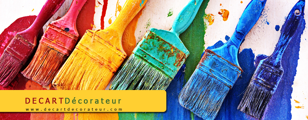 Decorateur